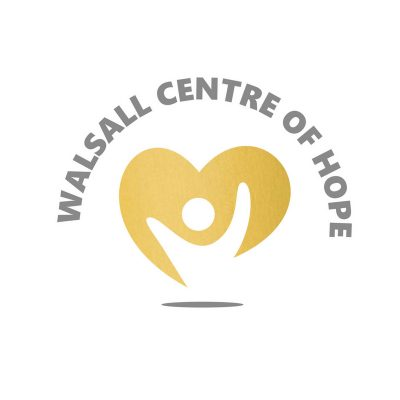 Walsall Centre of Hope