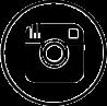 Instagram FCL