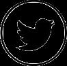 Twitter FCL