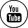 Youtube FCL