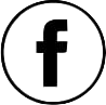 Facebook FCL